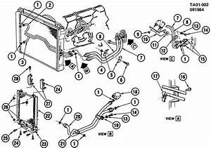 pontiac g6 gt v6 engine diagram pontiac auto wiring diagram with  deville also gm 2 4