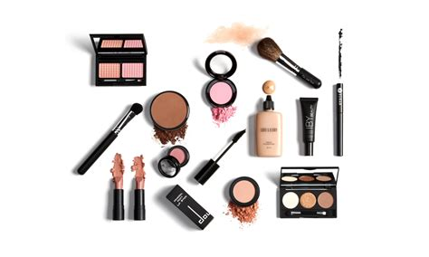 clarion cosmetics products