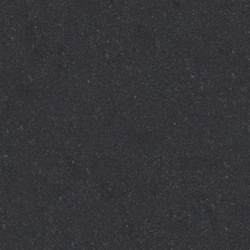 granit noir les carri 232 res du bugey