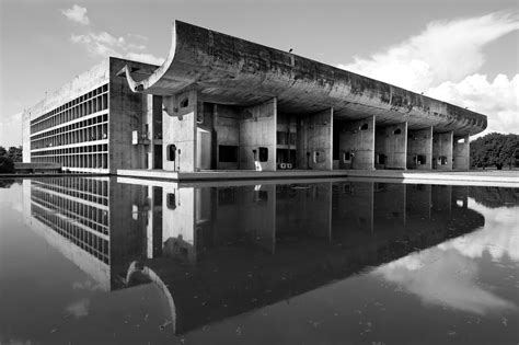 le corbusier the decorative of today chandigarh revealed le corbusier s city today port magazine