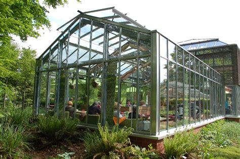 Botanischer Garten Wien Palmenhaus by Palmenhaus Caf 233 Im Stadtpark G 252 Tersloh Botanischer Garten