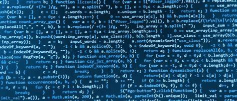 informatik und ethik die verantwortung der programmierer