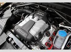Essai Audi Q5 V6 30 TFSi écologiquement condamné