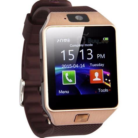 relogio bluetooth smartwatch  camera gear chip dz iphone  android eletro drones