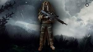 Tom Clancys Ghost Recon Wildlands Video Game