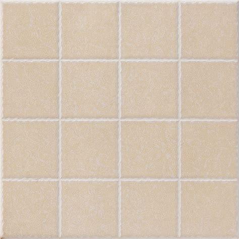 slip resistant ceramic floor tiles wholesale homogeneous non slip heat resistant ceramic rustic floor tiles alibaba com