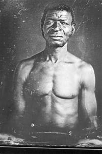 1000+ images about Slave Pictures on Pinterest | Black ...