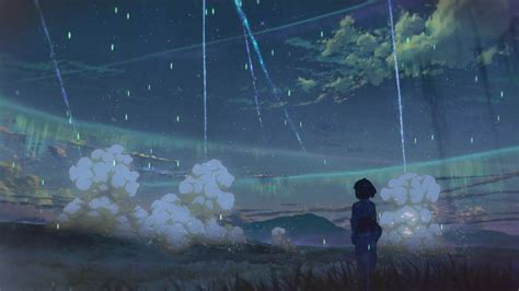 your name wallpaper aesthetic 3240x1920 anime