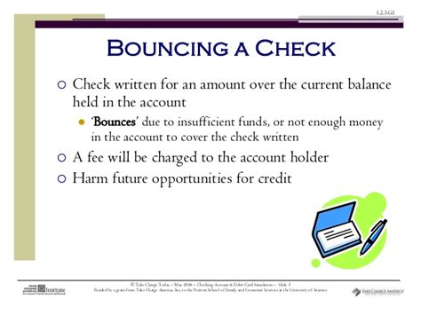 Checking Account And Debit Card Simulation Pp. Health Care Administration Major. Cell Phone Service Without Contract. Free Customer Support System Bail Bonds Az. Life Insurance Rates For Seniors. Internet Provider For Business. Colleges For Therapist Bosch Diswasher Repair. Shreveport Storage Units Guyana National Dish. Fisher Paykel Dishwasher Repair Service