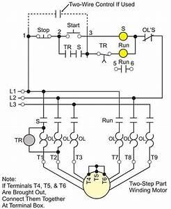 Controlling Motor Starting - Wiki
