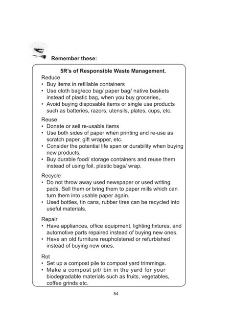 100 can you buy resume paper how to write an