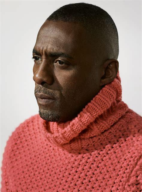 Idris Elba Gets 'Disheartened' by James Bond Casting ...