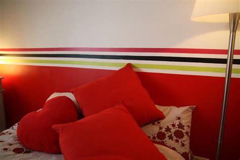 decoration maison peinture chambre decoration chambre peinture maison design bahbe com