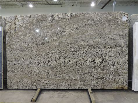 delicatus white granite countertops magnificent home design