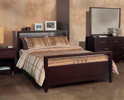 platform bed ms nile  platform beds