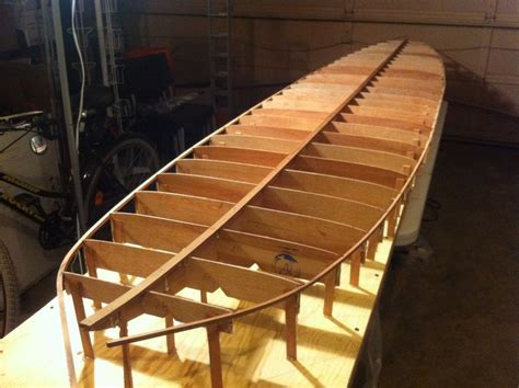 How To Build A Paddleboard Pdf Woodworking. Small Desk And Chair. Tsa It Help Desk. Natural Maple Desk. Small Bookshelf With Drawers. Queen Size Platform Bed With Drawers. Bunk Bed With Study Desk Underneath. Lockable Office Drawers. Desk In Bedroom