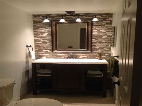 Ideas For Bathroom Mirrors by Mirror For The Bathroom Bathroom Light Fixtures Bathroom