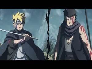 Boruto Episode 1 Vf Youtube : naruto sasuke vs kawaki full boruto naruto next generations kirin amv 39 s video musicpleer ~ Medecine-chirurgie-esthetiques.com Avis de Voitures