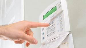 prix d39une alarme de maison cout moyen tarif d With cout d une alarme maison