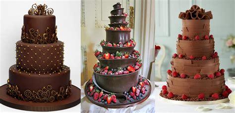 inspirasi kue pernikahan  indah stacie bridal