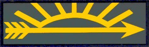 arrow of light patch cub scout pack 25 info information
