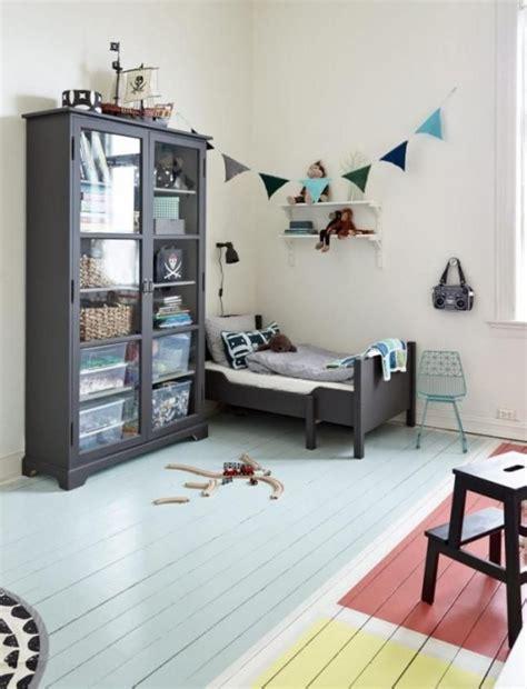 10 id 233 es peintures pour chambre d enfant habitatpresto