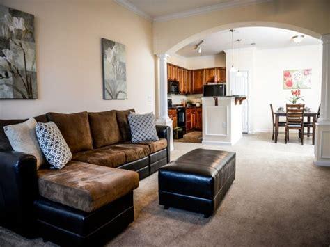 arlington west apartments jacksonville nc apartmentscom