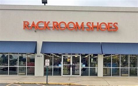 rack room shoes valdosta ga shoe stores in valdosta ga rack room shoes
