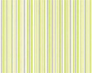 Tapete Grün Gelb : 2123 13 k che bad tapete streifen gr n grau gelb wei ebay ~ Sanjose-hotels-ca.com Haus und Dekorationen