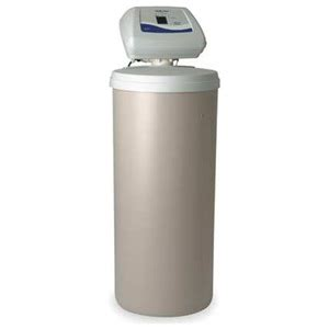 Water Softener Culligan Water Softener Dimensions