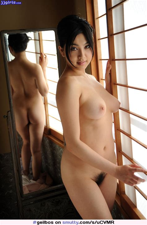 Saori Hara Sexiestasiansgorgeoussaoriharawowjjgirlshot