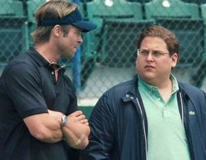 Billy Beane | ChatterBachs... Composing Strategies