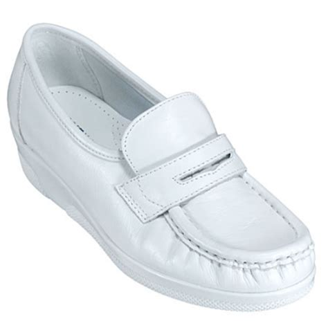 comfortable nursing shoes comfortable shoes
