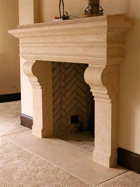 camino pietra camini in pietra 40 idee dal classico al moderno