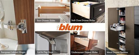 cabinet door pulls blum products cabinetparts com