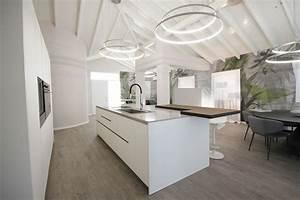 Ispirazione Interior Designer Per Case Moderne