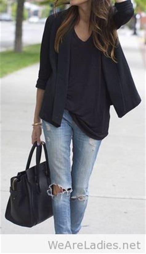 casual fashion dresses  tumblr
