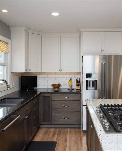 countertops remodeling inspiration design center