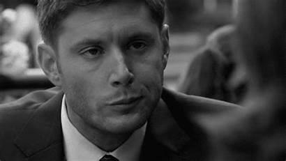 Supernatural Dean Winchester Gifs