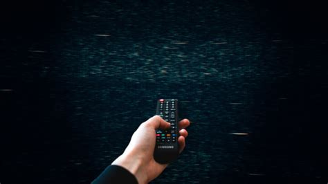 Another Ad Fraud Scheme on Connected TV Sees $14.5 Million ...