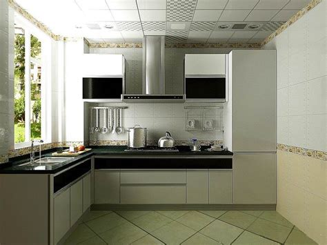 melamine kitchen cabinets pros and cons melamine kitchen cabinets as melamine kitchen cabinets 9738