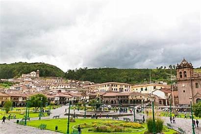 Cusco Tour Desktop Wallpapers Hq Peru Bus