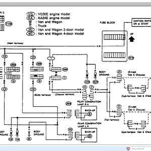 Nissan Versa Radio Wiring Diagram Likewise