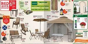Schiebevorhang Set Aldi : aldi 6 piece patio set only more my dallas mommy ~ Orissabook.com Haus und Dekorationen