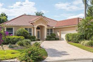 house plans florida style ideas roofing styles for florida homes alliance
