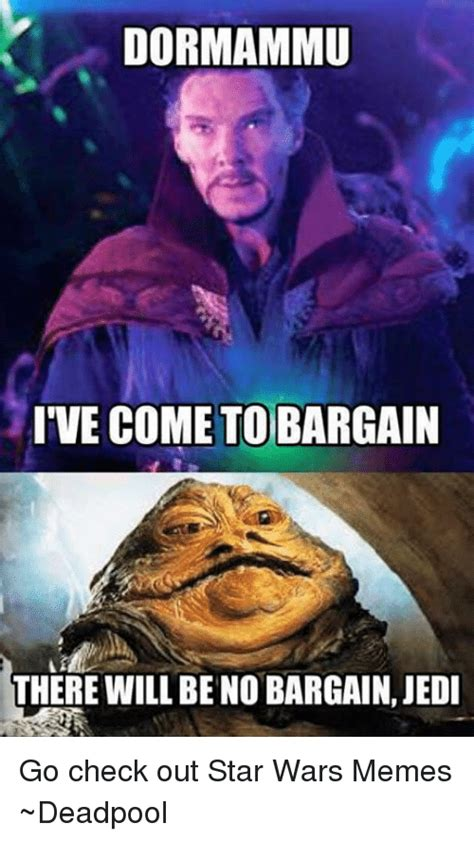 Best Star Wars Memes - 25 best star wars meme memes i was told memes