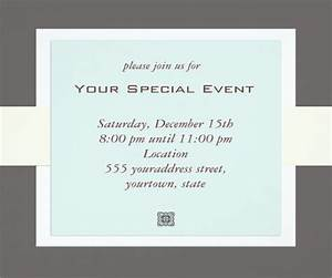 Event Invitation Samples 43 Event Invitations In Psd Word Eps Ai Free