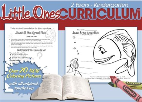 best 25 bible study for ideas on 849 | 891573d5d9bfb9e2826139c3501f65ea preschool bible lessons children bible lessons