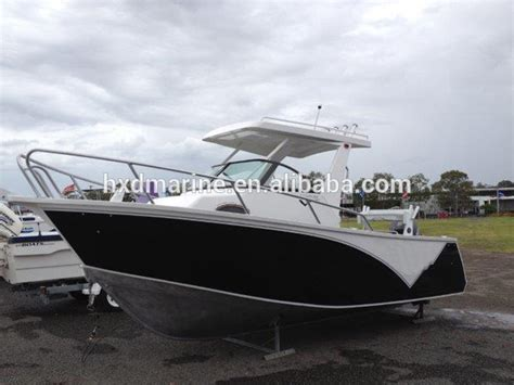 Wholesale Aluminum Boats by 2015 Wholesale Fully Welded Aluminum Row Boats For Sale