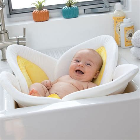 best baby bath tub for sink top 10 best baby bath seats in 2019